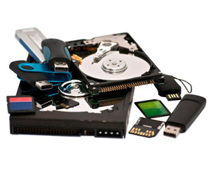 hard disk failure data recovery thessaloniki